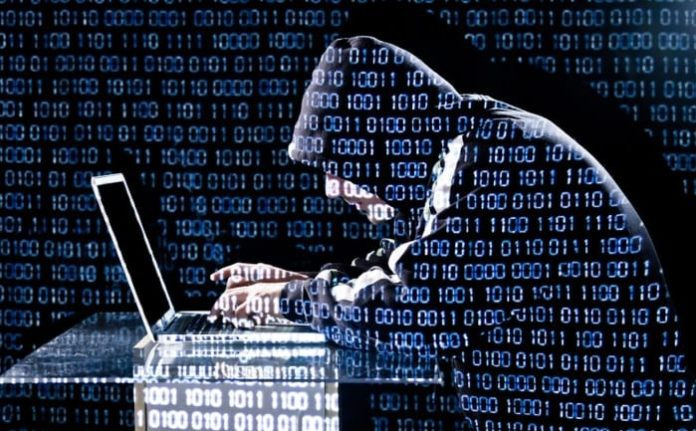 Mongolia: 800 Chinese nationals arrested in cybercrime probe 2