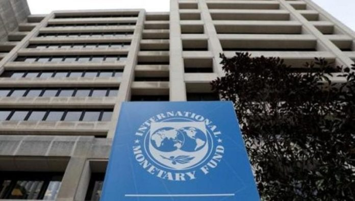 India to enhance anti-money laundering regulations with IMF policies 2