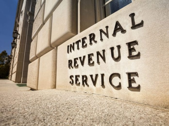 Georgia businessman pleads guilty to paying $15,000 bribe to IRS Agent to reduce taxes