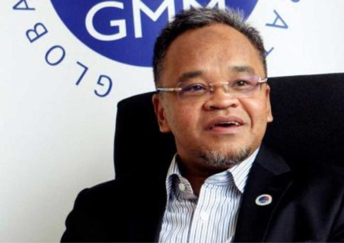 Malaysia: PAS former deputy charged with money laundering in RM90 million case 2