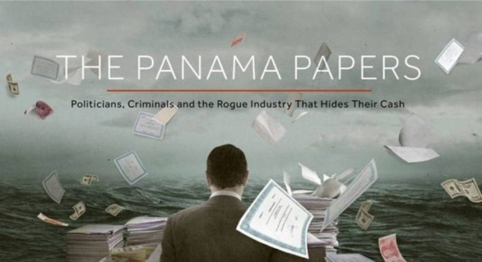 Accountant pleads guilty in U.S Panama Papers case 2