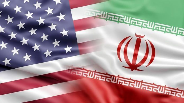 FinCEN Designates Iran as 'Primary Money Laundering Concern' 2