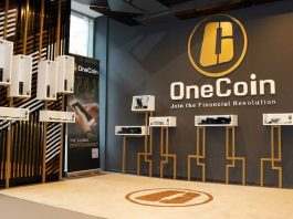Co-founder of OneCoin to Testify against his sister in Ponzi scheme case
