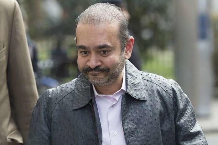 Nirav Modi threatens to 'kill himself' if extradited to India; UK court refuses bail for 5th time