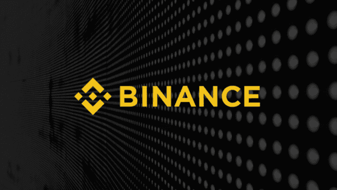 Japanese crypto sues Binance for allegedly facilitating $60 million money laundering