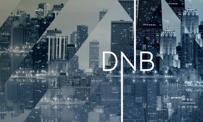 Norwegian DNB Bank Faces Money-Laundering Investigation over Namibia Fisheries Scandal 2