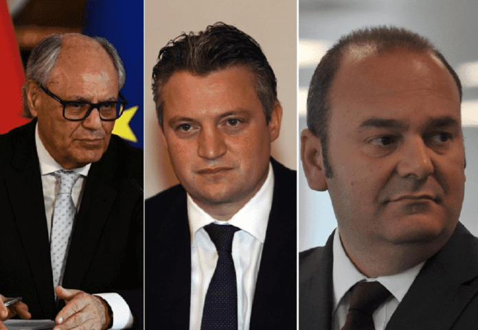 Malta: Court rejects ministers appeal to avoid facing corruption probe 2