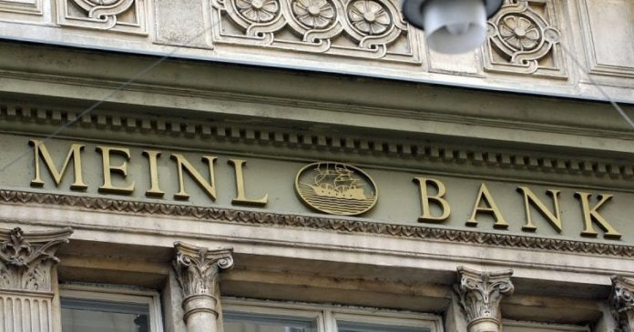 Anglo Austrian Bank faces liquidation following money laundering allegations 2