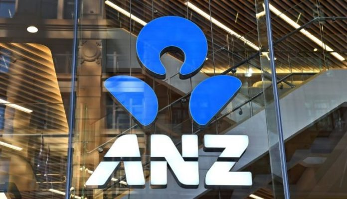 ANZ Bank Reviewing Its Anti-Money Laundering Systems Amid Westpac Scandal 2