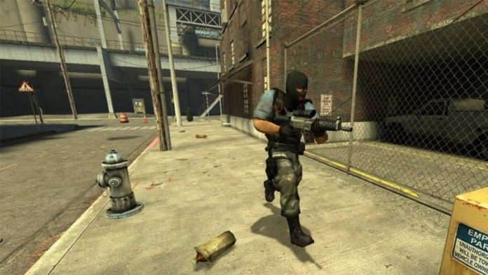 Popular game Counter-Strike used in global money-laundering scheme 2