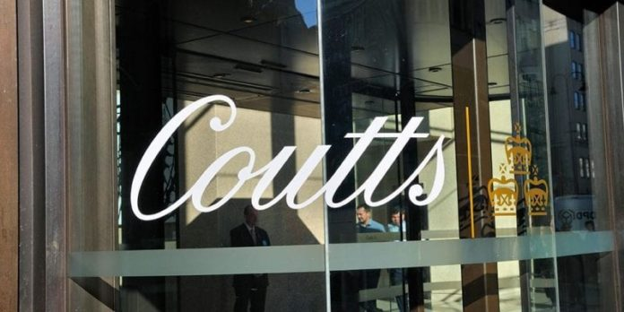 Ex-Bankers of Private Bank Coutts International Fined for Roles in 1MDB Money Laundering Scheme 2