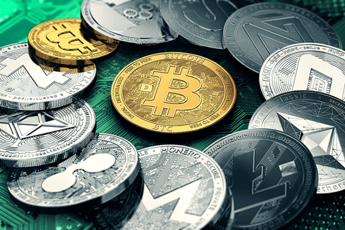 Ireland stops anonymity in trading of cryptocurrency