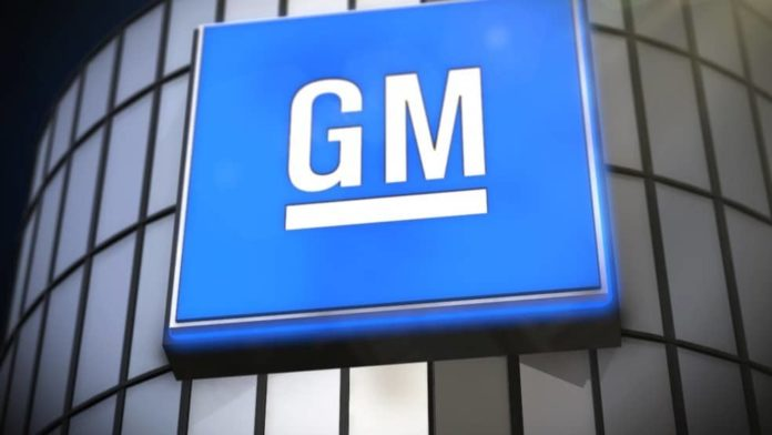 GM goes after Fiat Chrysler in UAW bribery case