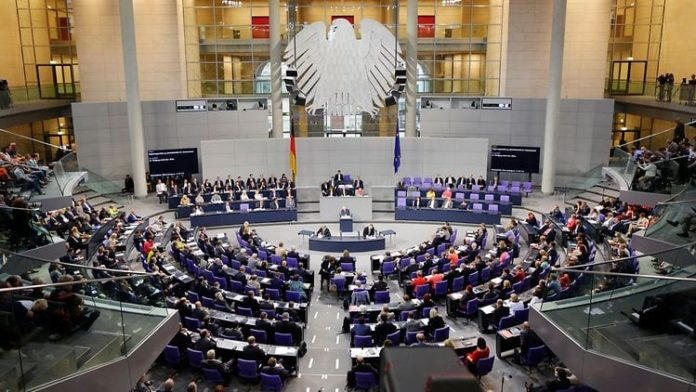 German Parliament introduce stricter anti-money laundering measures for estate agents, others 2