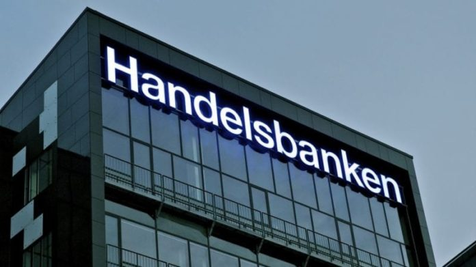 Handelsbanken ordered to strengthen anti-money laundering controls 2