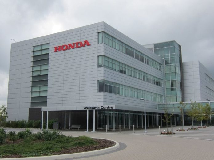 Former Honda employee pleads guilty to defrauding the firm and money laundering charges 2