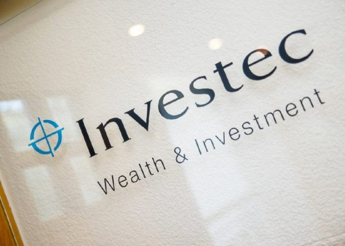 Namibia fishing scandal: Investment firm Investec MD resigns amid bribery allegations 2