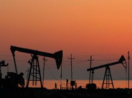 Former Unaoil executive jailed for paying bribes ordered to pay £402k in confiscation
