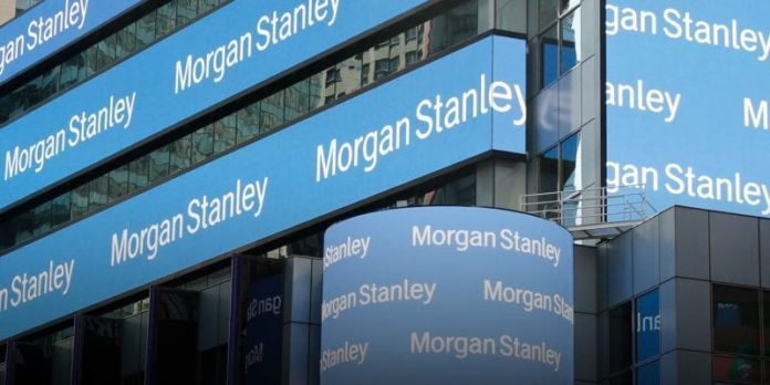 Morgan Stanley Faces €25m Fine for Market Manipulation 2