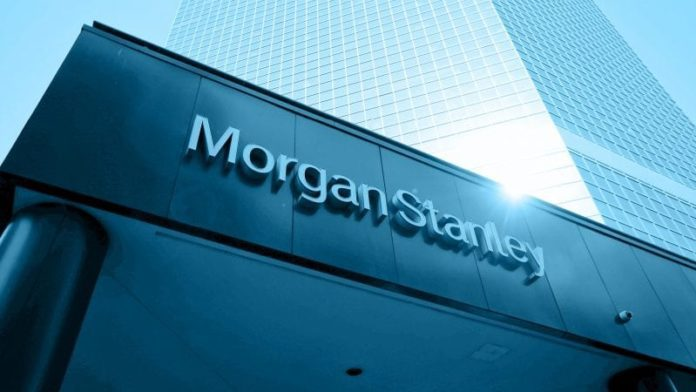 Morgan Stanley to pay $1.5 million for misrepresenting share class 2