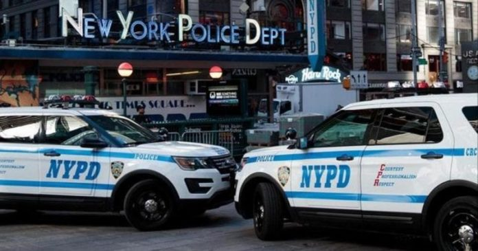 Six NYPD employees arrested in a bribery scheme targeting accident victims 2