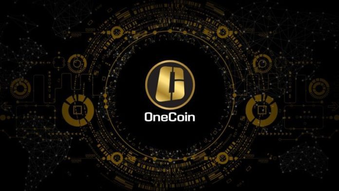 OneCoin founder's brother pleads guilty to money laundering charges 2