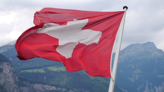 Switzerland to use UN Anti-Money Laundering Reporting System from 2020 2