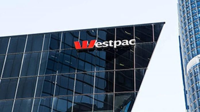 Australian Bank Westpac accused of 23 million money-laundering breaches 2