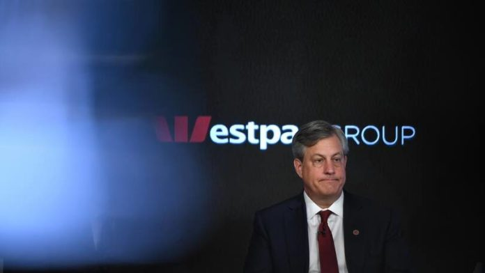 Westpac CEO faces pressure over Australia biggest money-laundering scandal 2