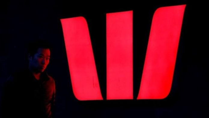 Australia's Westpac admits to millions of breaches of anti-money laundering laws