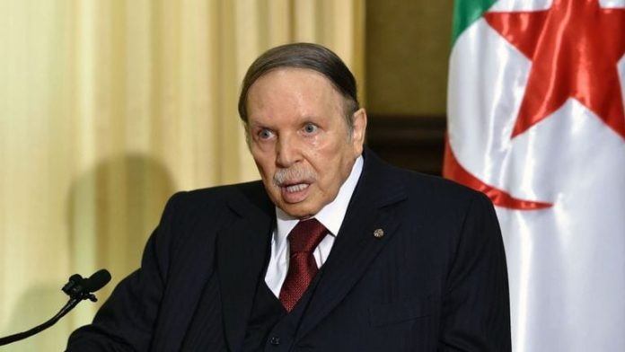 Algeria propose 20-year prison sentences for ex-prime ministers in corruption case