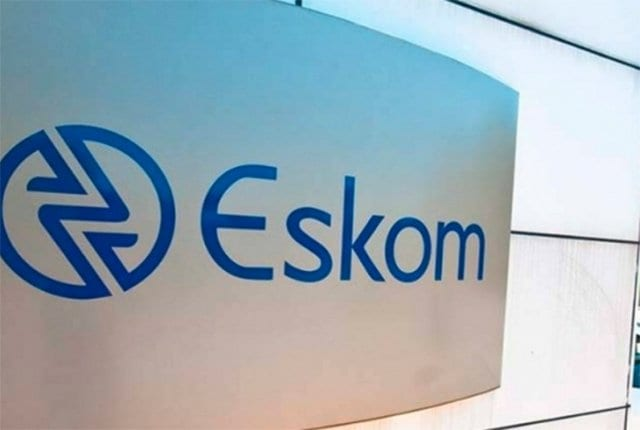 South Africa's Special Tribuna froze Eskom manager's bank account over alleged kickbacks