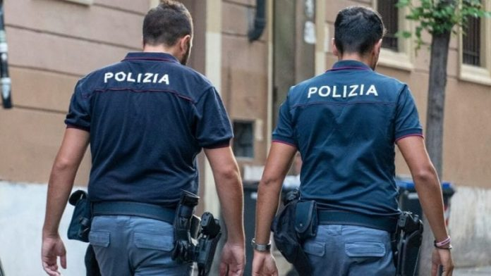 Italy's police search offices with links to League party in money laundering probe 2