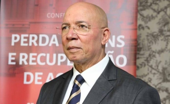 Angola recovered $5 billion looted funds in 2019 corruption fight 2
