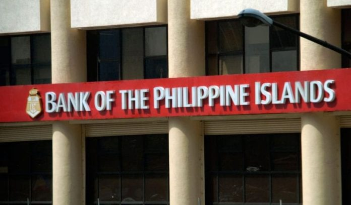 Bank of the Philippine Investigates Money Transfers Made Through Westpac After Money Laundering Scandal 2