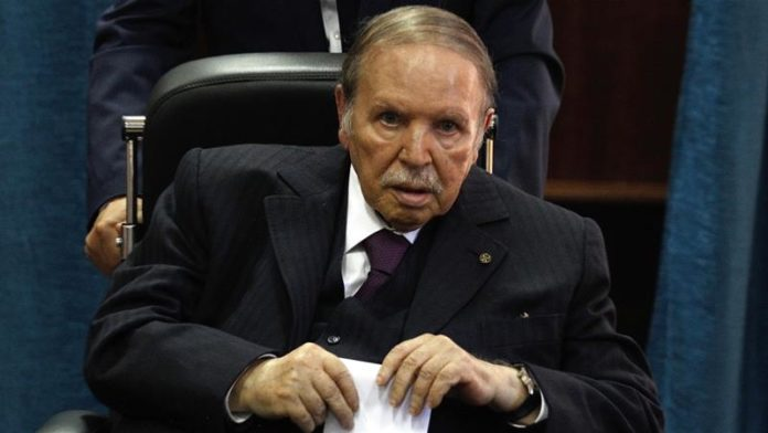 Algeria opens first corruption trial against ex-PMs, prominent politicians and tycoons 2