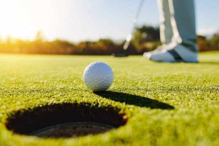 Golf professional charged with wire fraud, money laundering and embezzlement 2