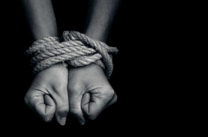 Canada watchdog sees uptick in reports linking cryptocurrency to human trafficking 2