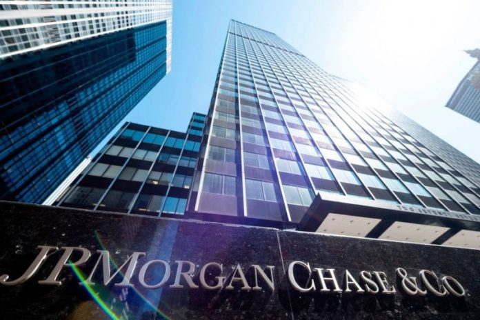 India's anti-corruption agency finds $2.5m proceeds of crime in JP Morgan accounts