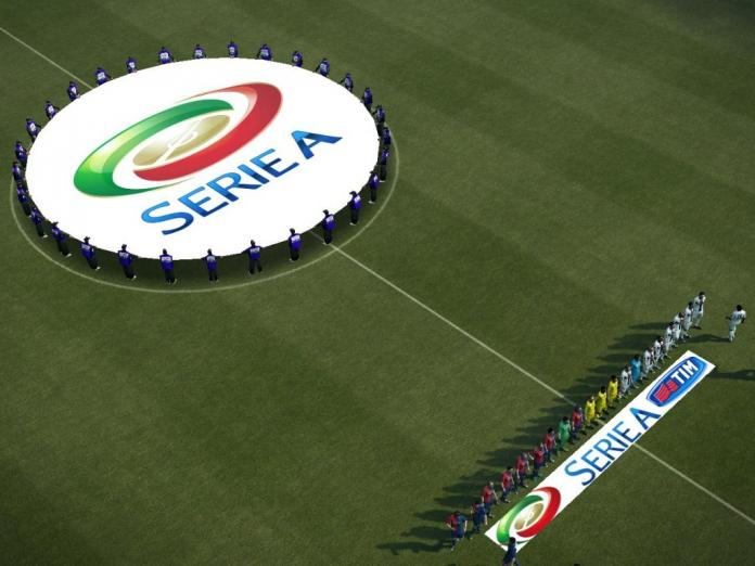 Anti-corruption probe uncovers match-fixing evidence in Italian Serie A football league 2