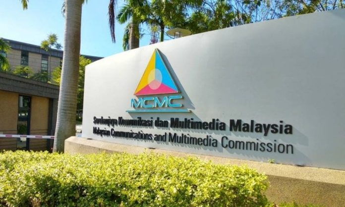 Former Malaysian communications deputy director charged in bribery case 2
