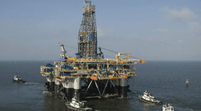 Nigeria unveils beneficial ownership register for oil blocks and solid minerals acreages owners 2