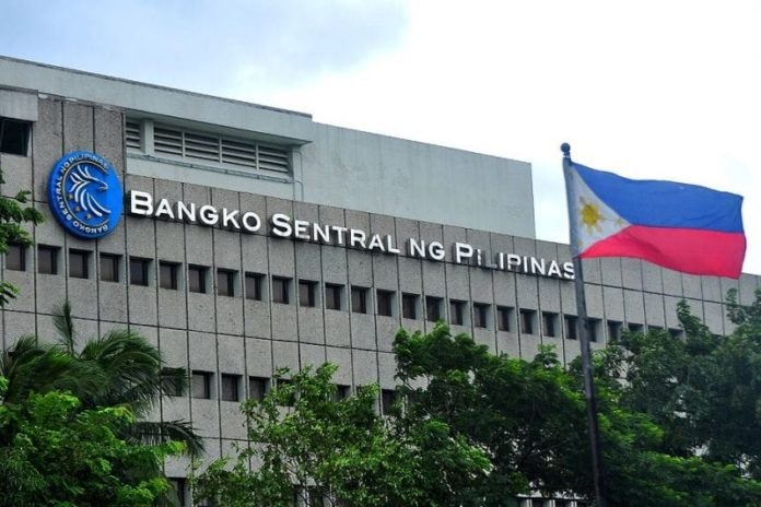Philippines Central Bank BSP to investigate 10 banks for links to Australia's money laundering scandal 2