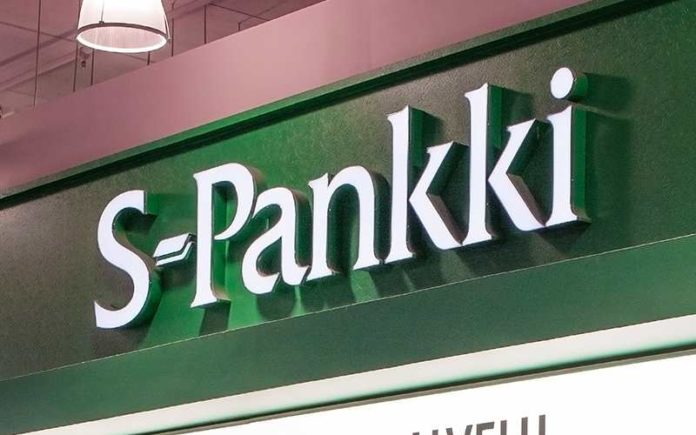 Finland S-Pankki fined $1 million for lax anti-money laundering controls 2