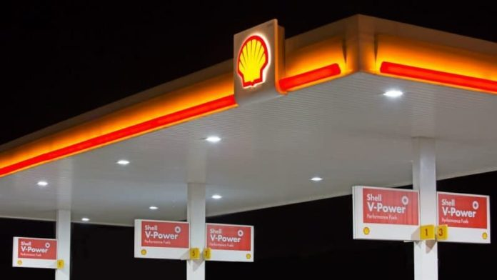Oil Giant Shell Public Report Shows it Paid no Netherland Corporate Income Tax in 2018 3
