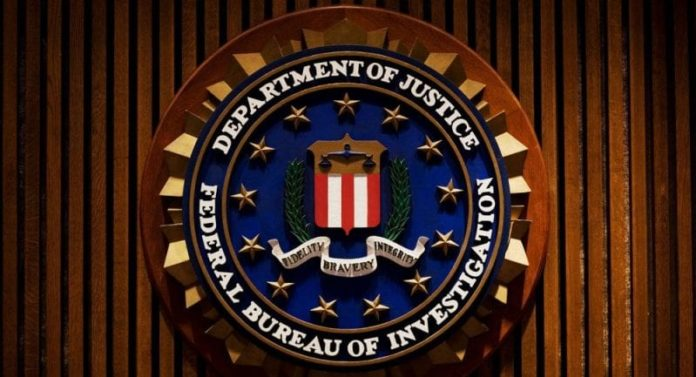 US DoJ Reports Record Number of International Corruption Cases 2