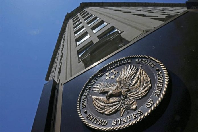 Ex-Veterans Affairs official gets 18 months prison time for bribery charges 2