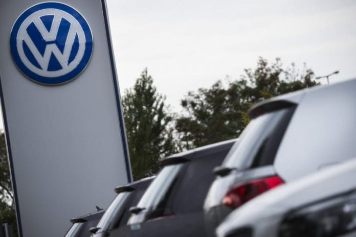 Australia watchdog fines Volkswagen $86 million over fraudulent emissions claims 2
