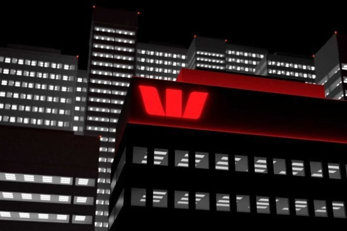 Westpac to suffer $900 million loss for breaching money laundering laws 2