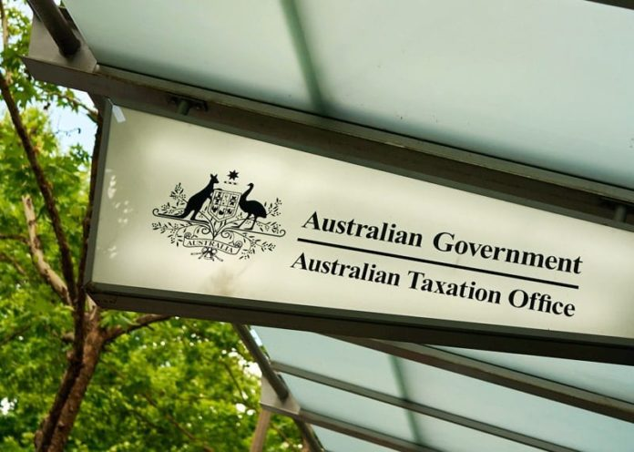 Australia investigates hundreds of tax avoiders after multi-country money laundering raids 2